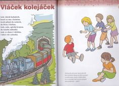 Montessori, Preschool, Sport, Cover, Books, Kids, Baby, Tatoo, Young Children