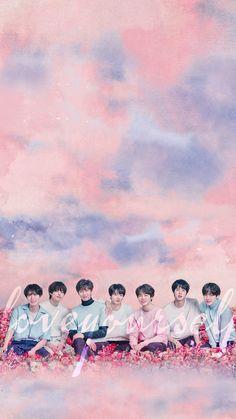 Bts Wallpaper Love Yourself Jungkook 37 Ideas Seokjin, Namjoon, Bts Taehyung, K Pop, Army Wallpaper, V Bts Wallpaper, Angel Wallpaper, Luxury Wallpaper, Foto Bts