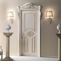 newdesign porte doors - Поиск в Google