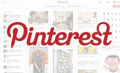 Pinterest voor Marketing