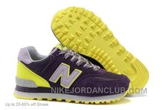 http://www.nikejordanclub.com/new-balance-casual-shoes-women-574-deep-purple-cheap-to-buy.html NEW BALANCE CASUAL SHOES WOMEN 574 DEEP PURPLE CHEAP TO BUY Only $85.00 , Free Shipping!