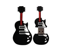D-CLICK TM High Quality 4GB/8GB/16GB/32GB/64GB/Cool USB High speed Flash Memory Stick Pen Drive Disk (16GB, Black Guitar): Computers & Accessories http://www.amazon.com/gp/product/B00N50F7NC/ref=as_li_qf_sp_asin_il_tl?ie=UTF8&camp=1789&creative=9325&creativeASIN=B00N50F7NC&linkCode=as2&tag=usbcool-20&linkId=M243OVZSGTEQCWVA
