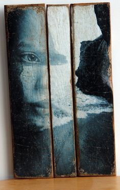 Antonio Mora - http://www.mylovt.com/collections/all