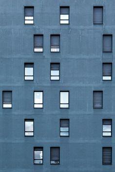 grey by Yann.F, via Flickr