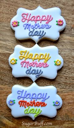 ... mother s day cookies cakes cookies cookies mothers mothers day cookies