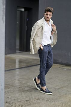 Hot rain - MDV Style | Street Style Fashion Blogger