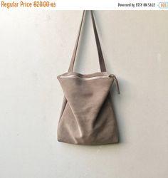 65 Best Bags images in 2019  094a8c5c37d27