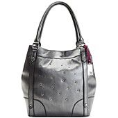 Style&co. Stud Tote