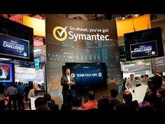 Symantec to Acquire LifeLock for $2 3B