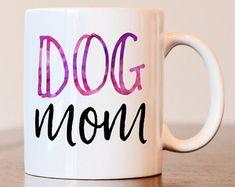 Regalo de madre taza de café taza de café por GoldenDesignsbySarah