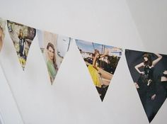 Way cool! 30 ideas to upcycle old magazines via http://stylecaster.com/cool-things-to-make-with-old-magazines/