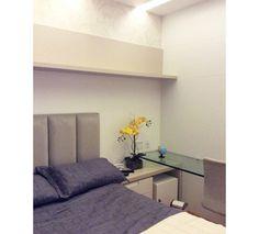 11-ideias-para-aproveitar-espaco-em-um-apartamento-de-50-m2