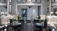 mylusciouslife.com - jk place hotel florence - lounge