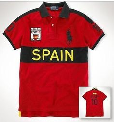 f8207e24f174b 12 Best Ralph Lauren Polo Shirts images