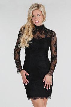 427539889a50 7 Best Cocktail Dresses images | Dresses of girls, Girls dresses ...