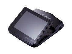 Lustige Technik Gadgets fürs Mobile Office