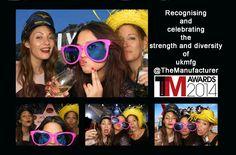 #TMAwards2014