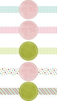 labels_front_blanco