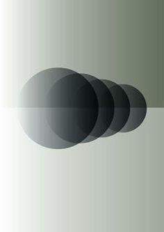 Gradient world2 af MyRo Graphics