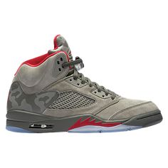 9ec54d93e52 Jordan Retro 5 - Men s at Foot Locker Canada