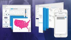 Odem Global Launches All-in-one Marketing Dashboard