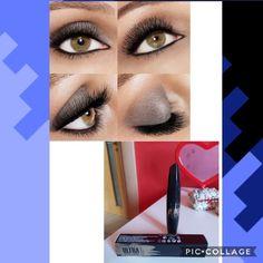 Avon True, Mascara, Lipstick, Beauty, Mascaras, Lipsticks, Beauty Illustration