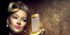 Luxe 3.0 : quand le luxe épouse le digital