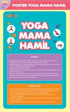 Prenatal Yoga Benefit