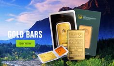 Gold Bar: A beautiful Collection of Gold Bars.