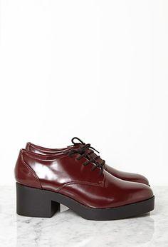 #forever21  #myfav #shoes