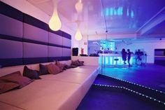 Versuz Night Club, Belgium.
