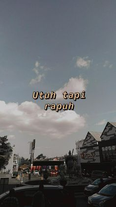 Giver Quotes, Bio Quotes, Story Quotes, Tumblr Quotes, Text Quotes, Jokes Quotes, Qoutes, Quotes Lucu, Cinta Quotes