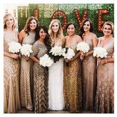 Great Gatsby Wedding, Art Deco Wedding, Dream Wedding, Gold Wedding, Roaring 20s Wedding, Flapper Wedding, New Years Wedding, 1920s Wedding, Wedding Decor