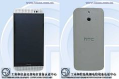 Fresh leaks reveal more about the specs and the appearance of HTC M8 Ace