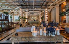 restaurantes_para_cenas_de_navidad-perrachica_madrid