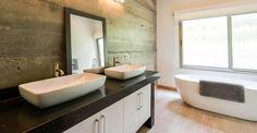 5 Bedroom Luxury Home for Sale, Managua, Nicaragua - 7th Heaven Properties