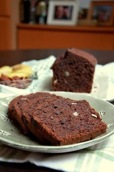 Poppy Cake, Sweet Desserts, Banana Bread, Gluten Free, Snacks, Meals, Minden, Dios, Glutenfree