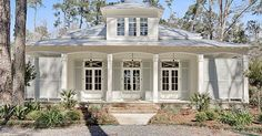 Martin & Malkemus   Residential and Commercial Construction   ~architecture~   Pinterest   Commercial Construction, Commercial and Martin O'malley