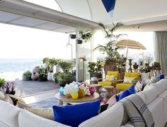 This is my dream Living room <3