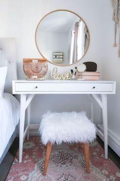 Diy Home Decor Chambre Ideas 100
