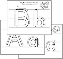 AP Word Family Match Letter and Write the Word Printable Preschool Worksheets, Kindergarten Math Worksheets, Writing Worksheets, Alphabet Worksheets, Pre K Worksheets, Number Worksheets, Writing Lines, Pre Writing, Petite Section
