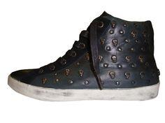 #CRIMEshoes#  http://stores.ebay.it/galgano-abbigliamento