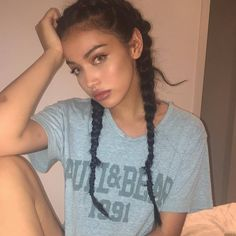 Instagram photo by Cindy Kimberly • Jun 16, 2016 at 11:21pm UTC ❤ liked on Polyvore featuring cindy