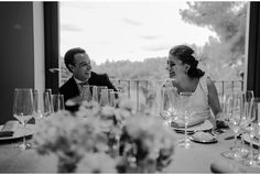 #boda #Toledo #Palacete #Cigarral #decoración