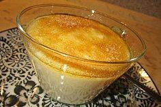 Sahne-Grießbrei à la Landliebe, ein schönes Rezept aus der Kategorie Kochen. Bewertungen: 34. Durchschnitt: Ø 4,4.