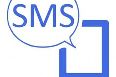 Would You Like Sms Tracker Free App Undetected ?