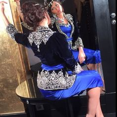 algerian fashion #algeria