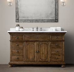 sourcing pinterest single vanities vanity sink and vanities