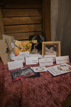 Targi ślubne w Rybniku - relacja :) Frame, Decor, Picture Frame, Decoration, Decorating, Frames, Deco