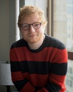edward sheeran